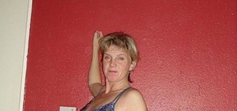 Anita, 47 Jahre, Hamburg – reife Luststute will benutzt werden